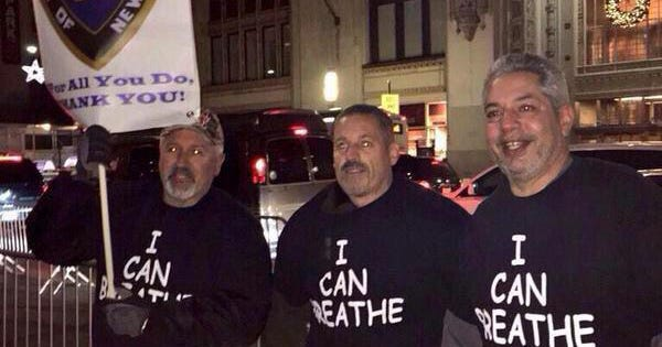 I Can Breathe Shirts Nypd Police Protest Eric Garner