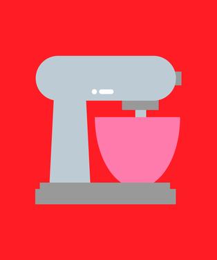 kitchenhacks_opener