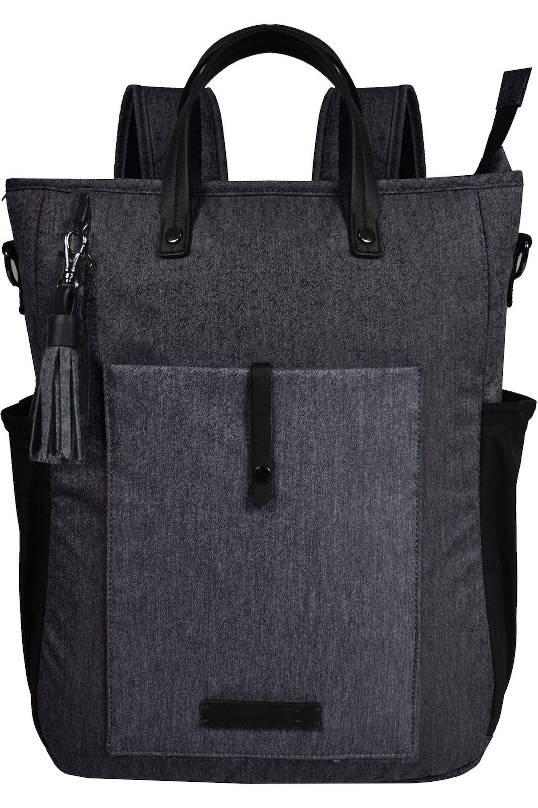 best gym bags for women 2016 cute totes duffels more. Black Bedroom Furniture Sets. Home Design Ideas