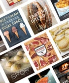 The Best Bay Area Cookbooks To Buy Now
