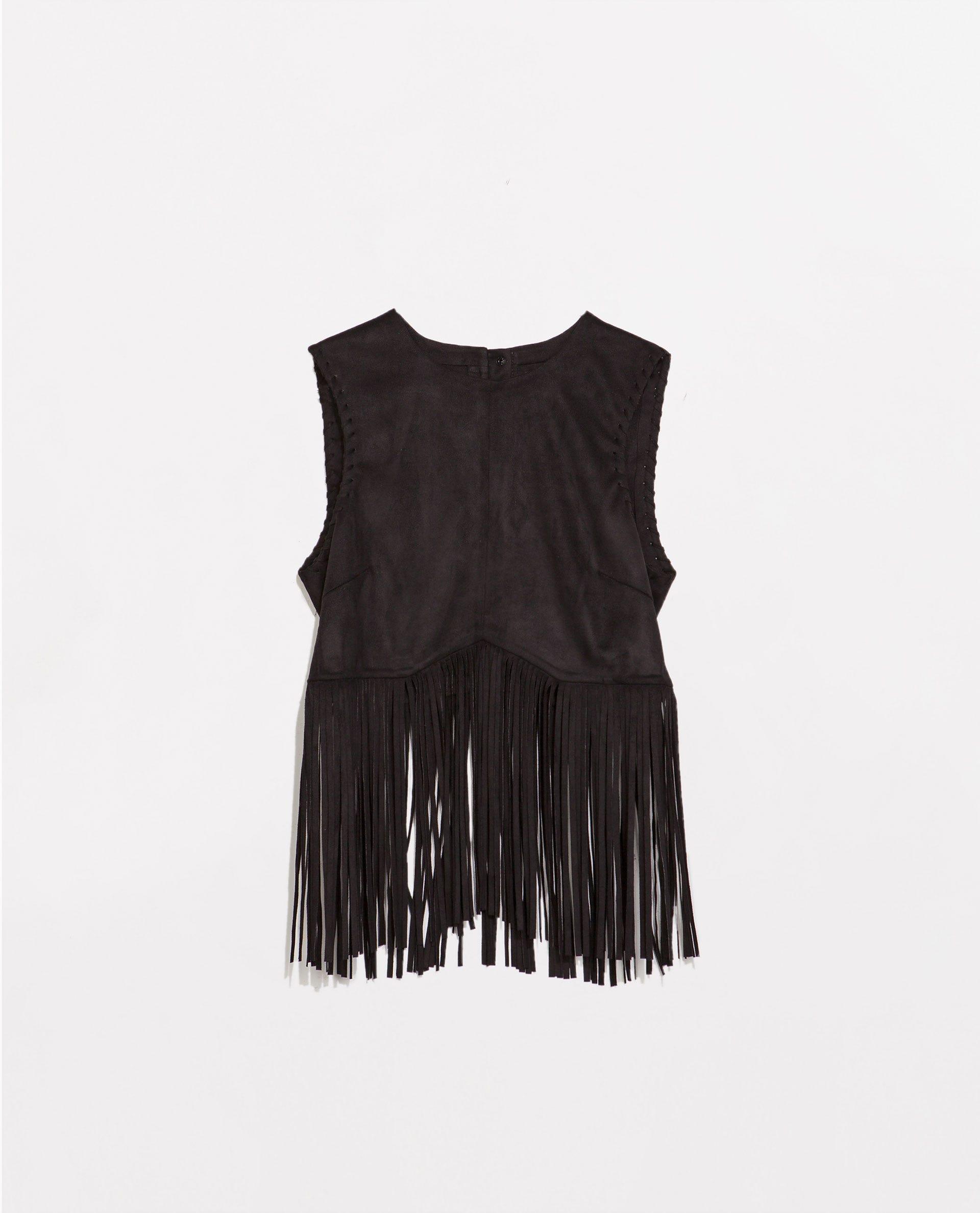 Black dress meaning - Black Dress Dream Meaning Quarter