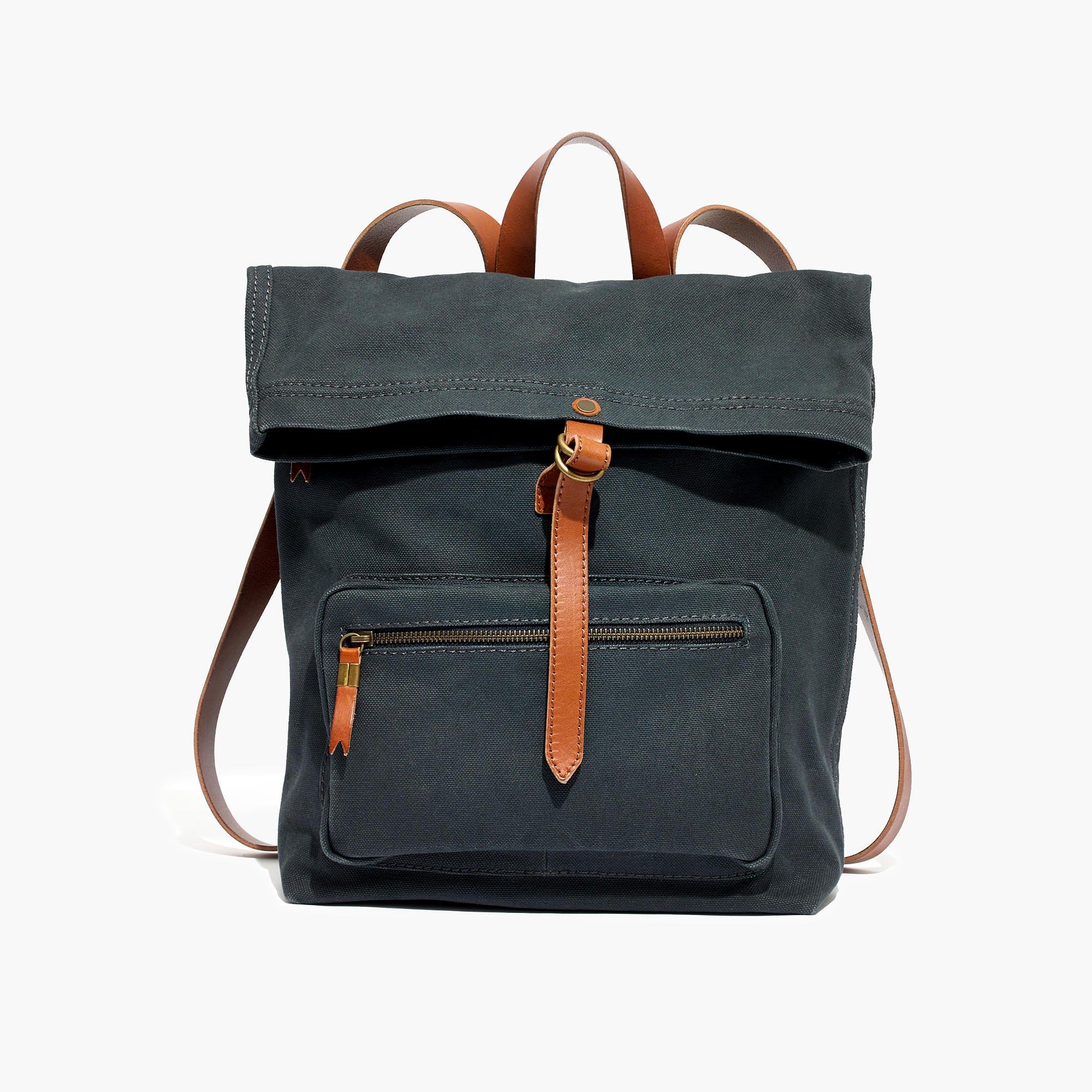 best commute bags work totes. Black Bedroom Furniture Sets. Home Design Ideas
