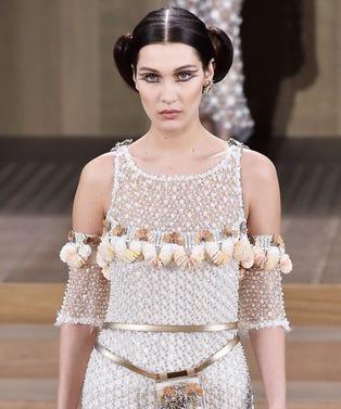 chanel-couture-bella-2