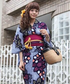 traditional-japanese-fashion