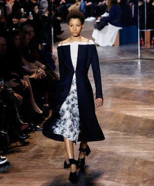 dior-couture-1