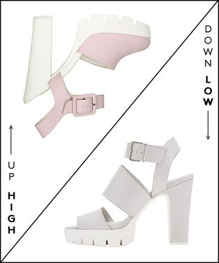 HighLow_SpringShoes_opener