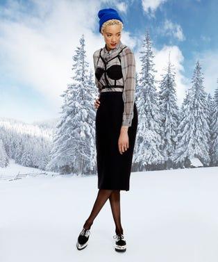 Winter_Styling_Opener