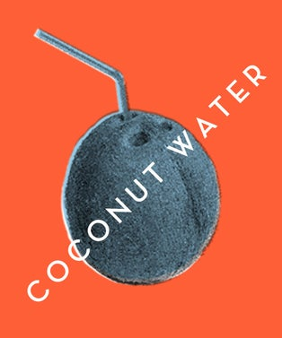 CoconutWater_460x552