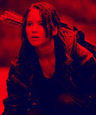Katniss_Opener