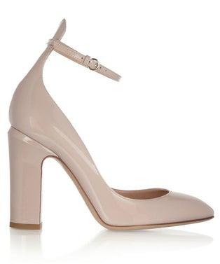 VALENTINO-Patent-leather-pumps-$795_Net-A-Porter-MAIN