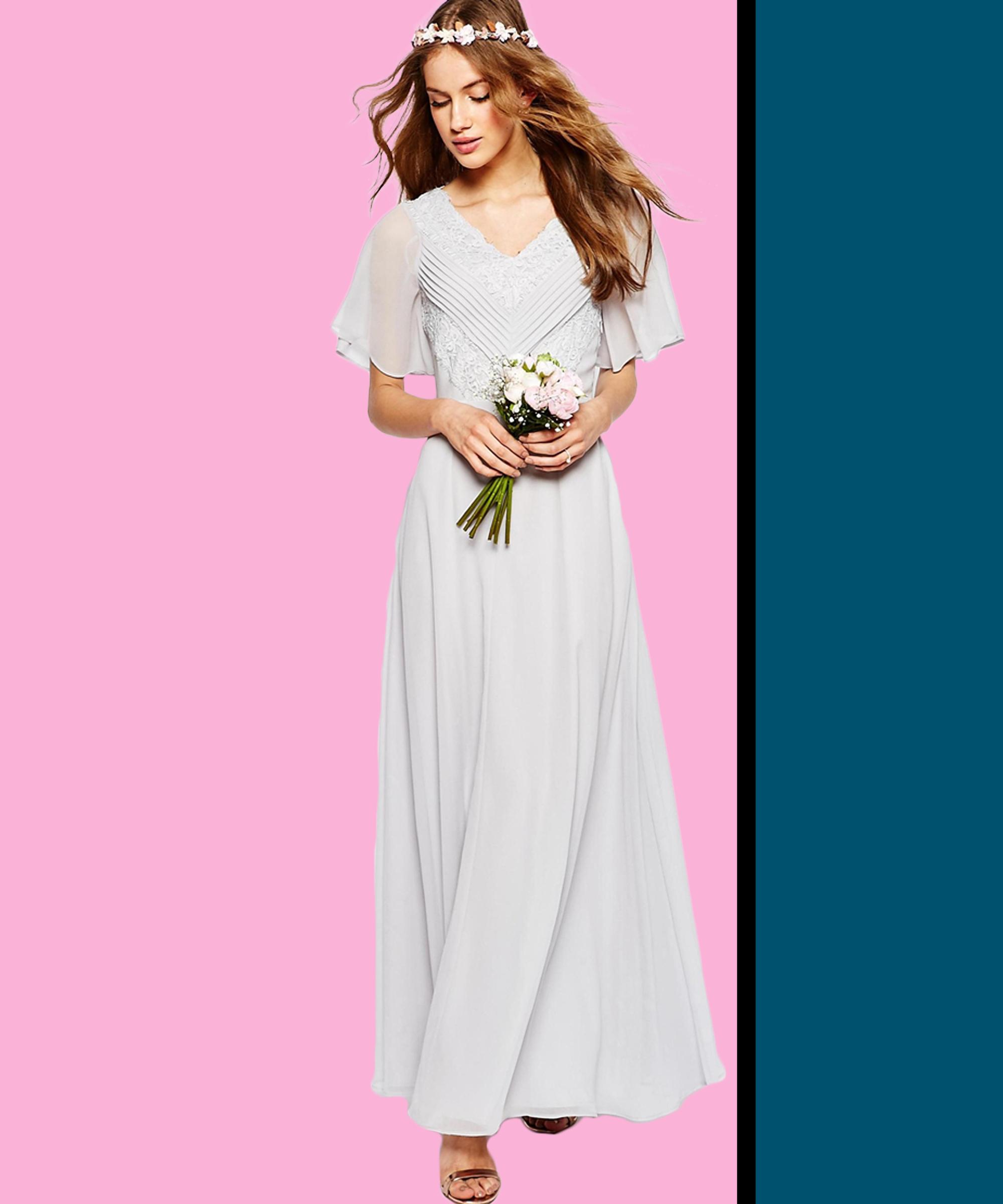 f8203ab363 Unusual Wedding Dresses Uk - Data Dynamic AG