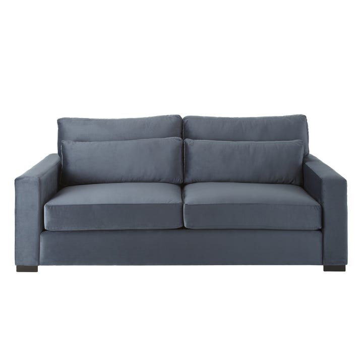 Home By Sean Catherine Lowe Harrison Sofa 99999 Available At Wayfair
