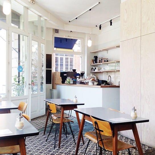 instagram cafe photos - decorating ideas Cafe Decor Ideas