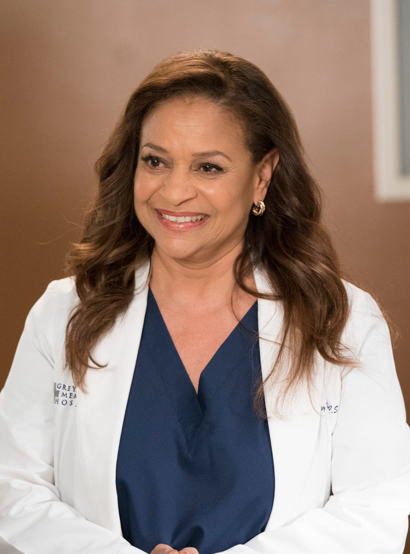 Greys Anatomy Season 14 Episode 16 Recap