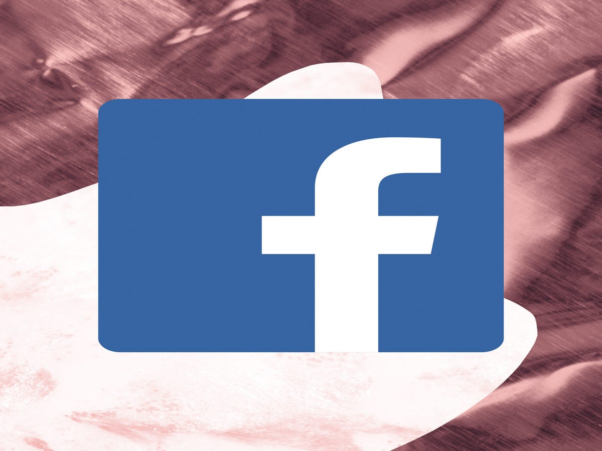 Here s What You Need To Know About The Latest Facebook Privacy Breach
