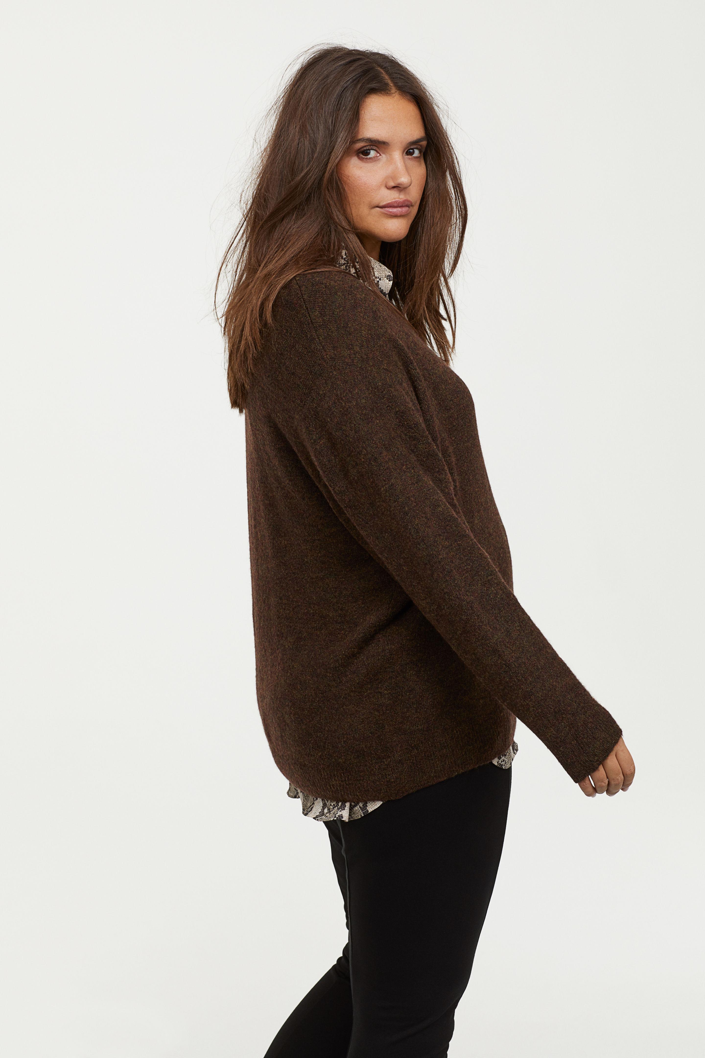 fddfde1a2ea Brown Clothing