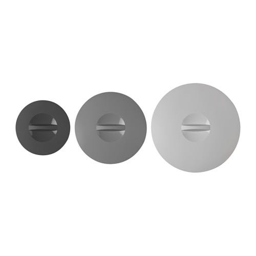 Weu0027ve Already Sung The Praises Of These Simple Little Lids That Can Go From  Stove To Table Top To Fridge And Even Freezer U2014 Then Get Cleaned Up In The  ...
