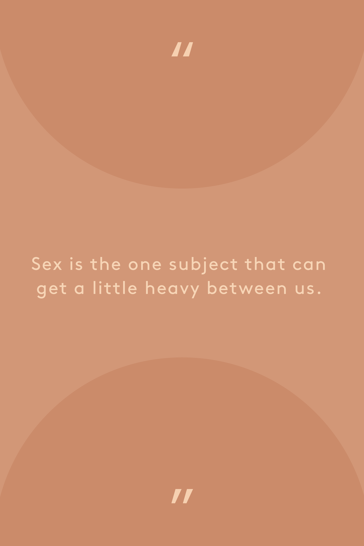 Bennington Israeli Lesbian Porn