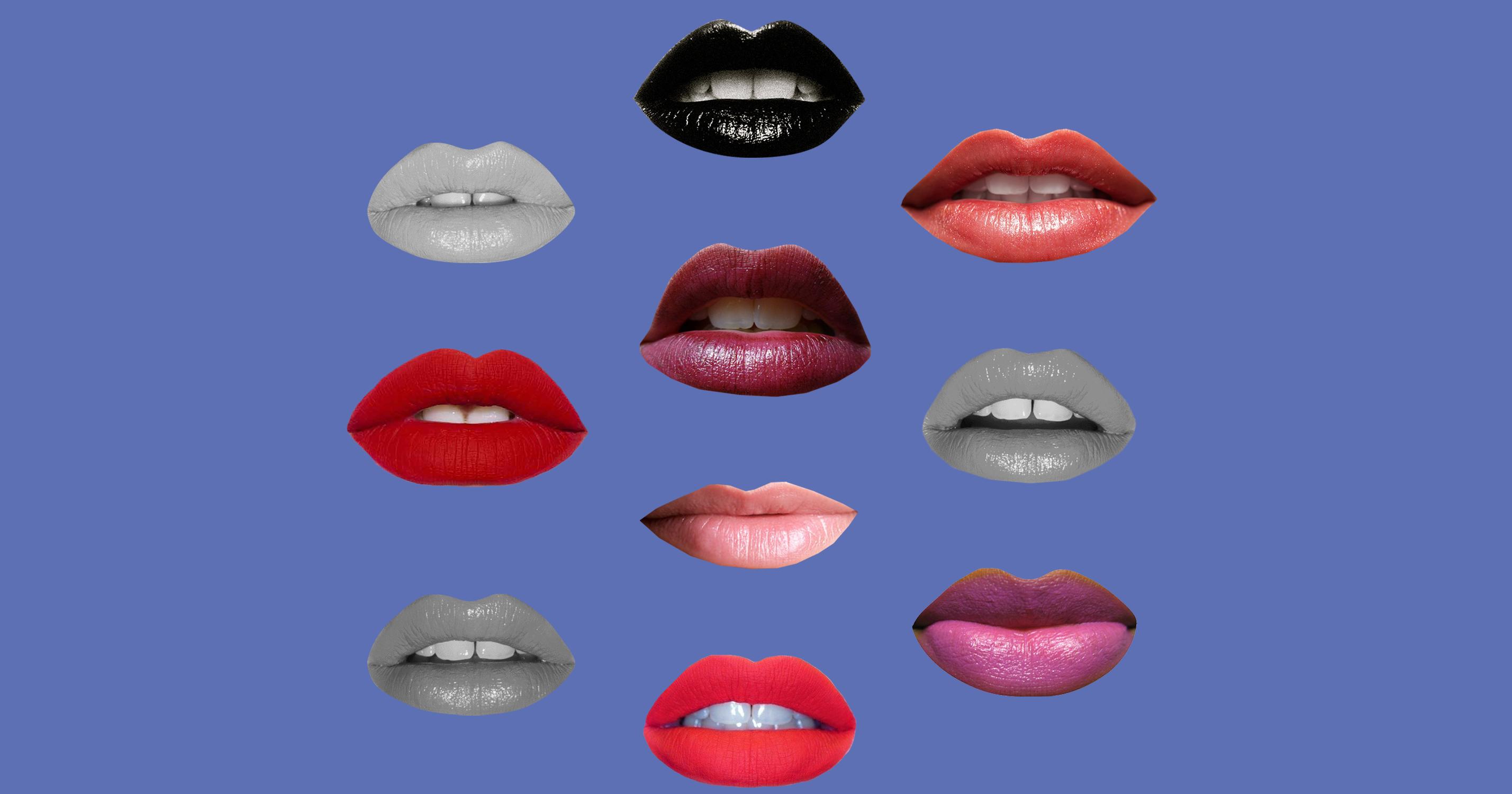 Lip Threading Procedure For Fuller Lips Explained
