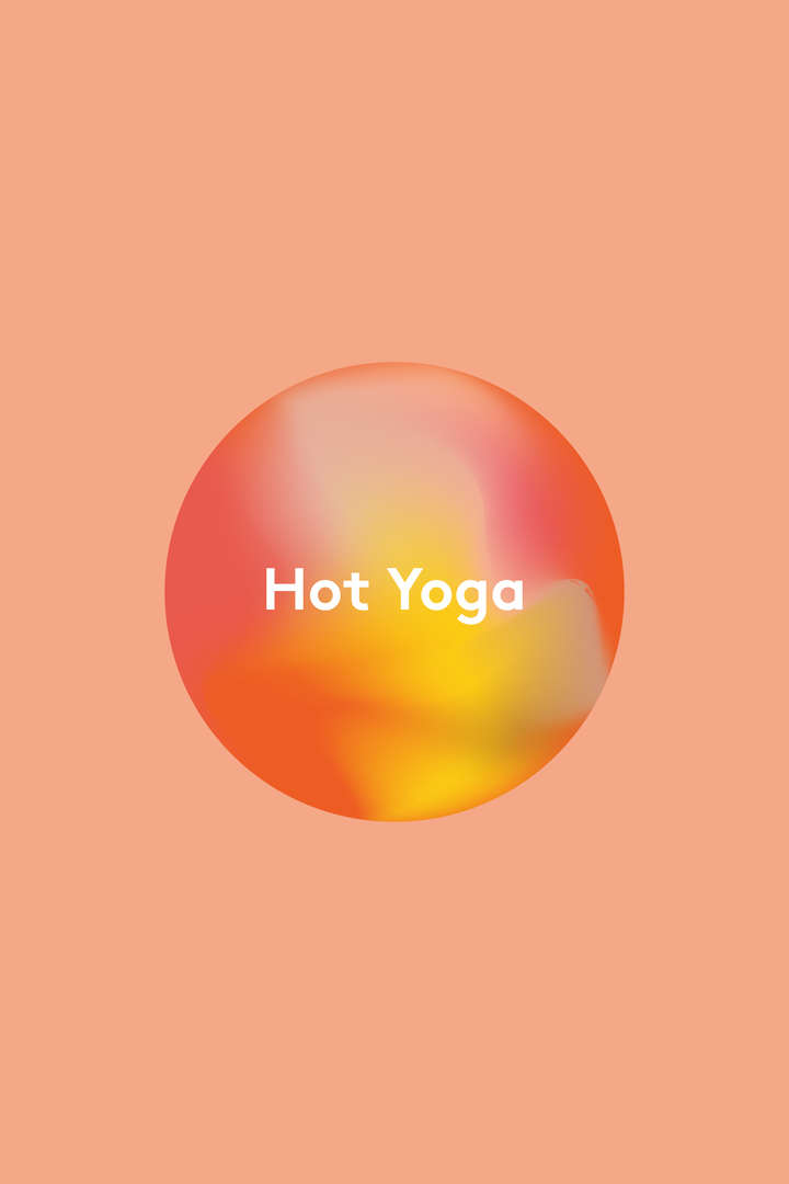 Wait Isnt Bikram Hot Yoga Yes But While Specifies A Practice Of 26 Poses Refers To Any Type Class Taught In Heated Room