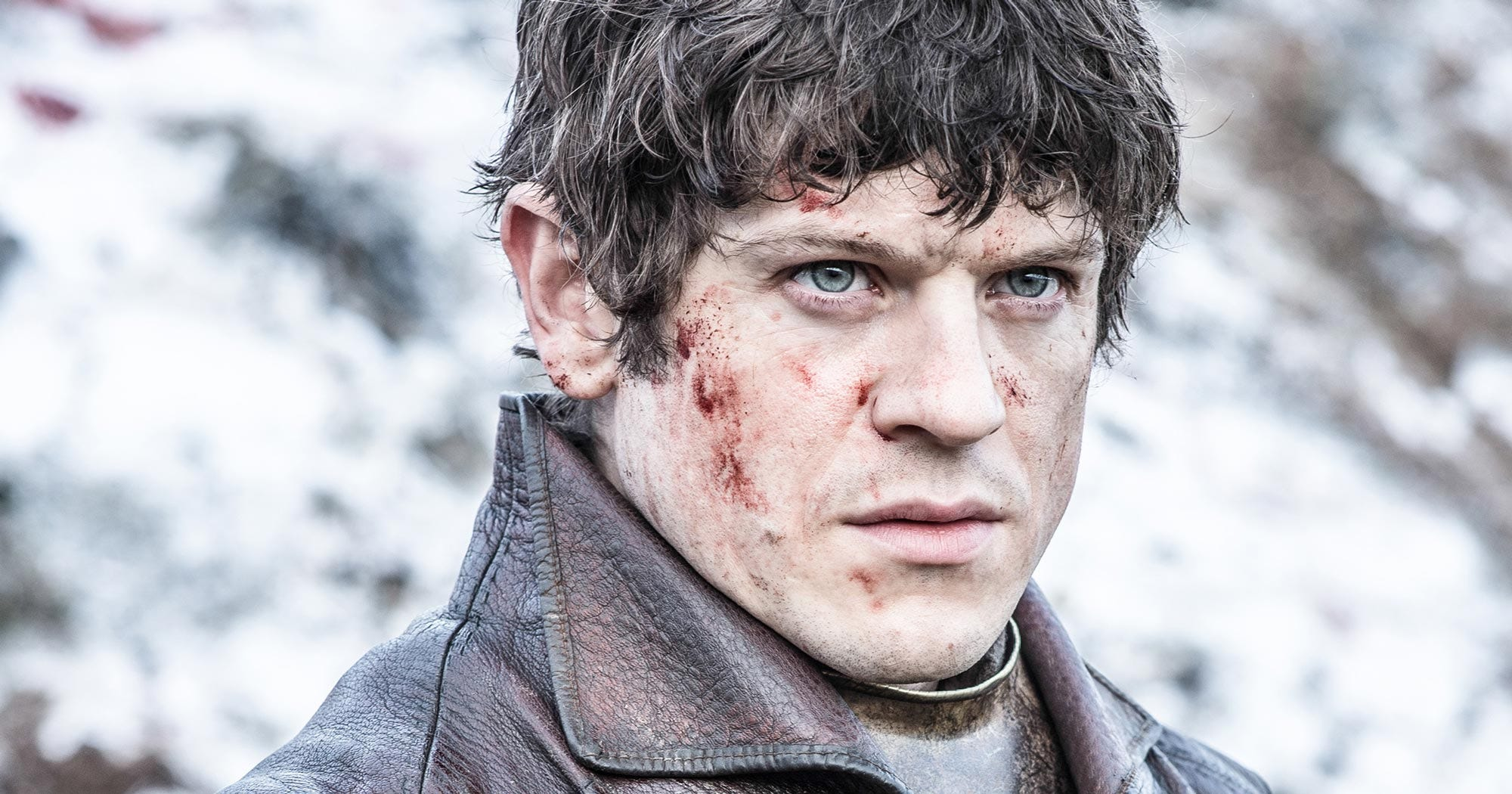 This Is How Game Of Thrones' Bloodiest Death Went Down