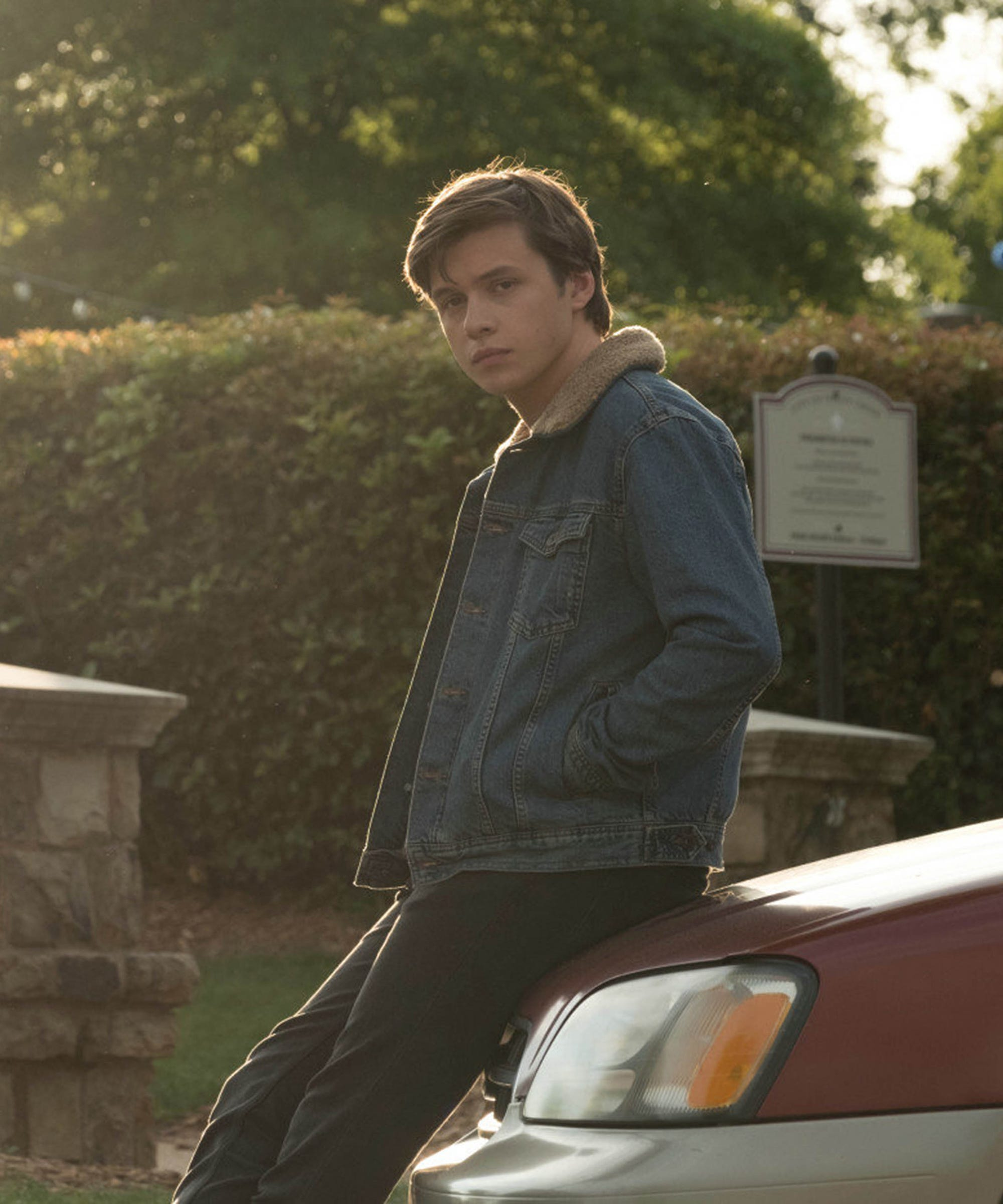 Love Love, Simon? Good, Because It's Becoming A TV Series