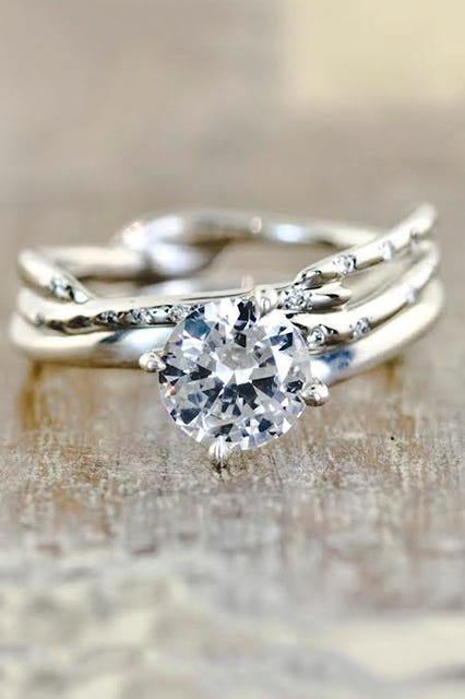 trends unsweetened of my engagement rings life ring favorite