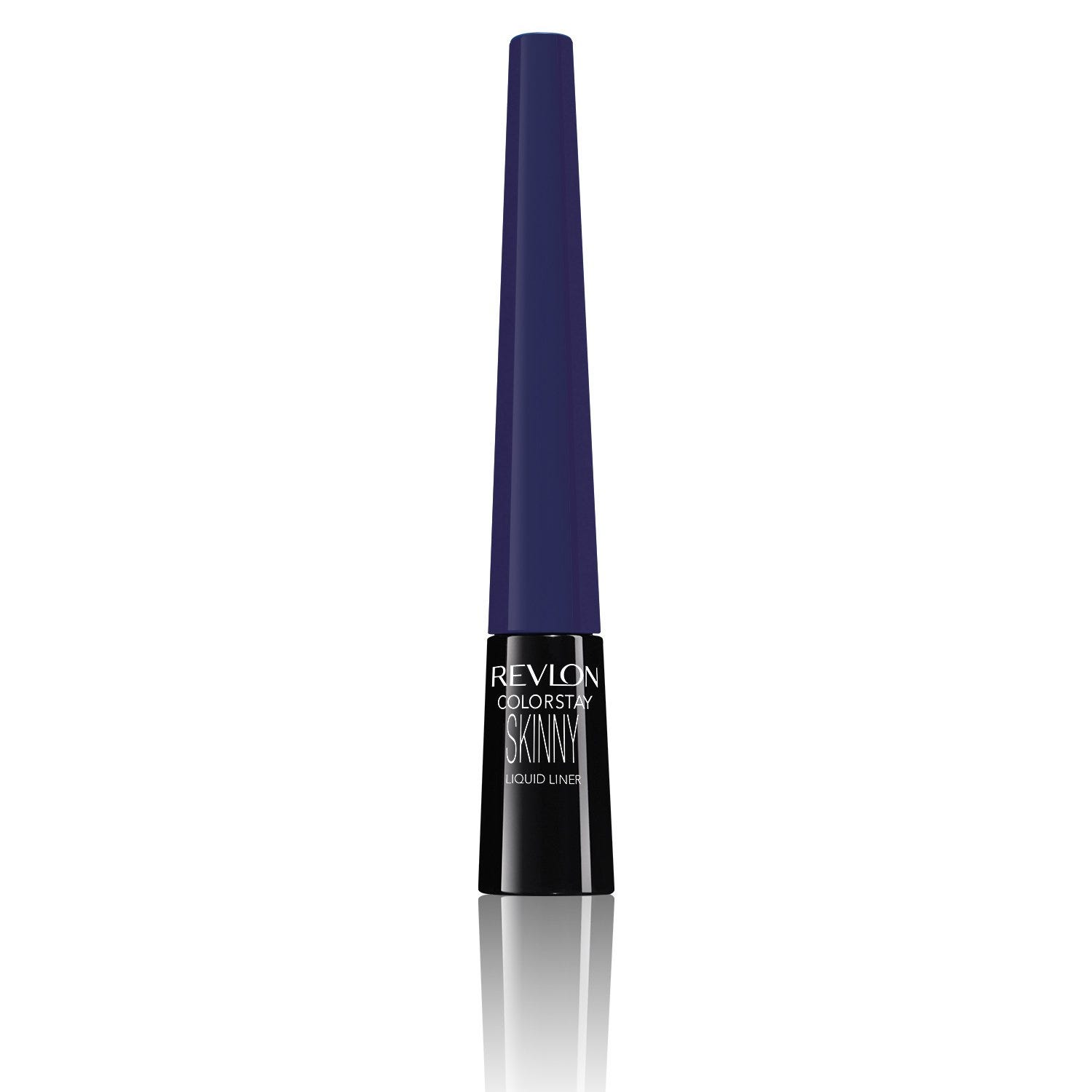 Best Liquid Eyeliner For Perfect Look At Drugstore Cost