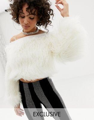 3ecc691f249c https   www.refinery29.com en-us target-winter-clothing-2018 2018-10 ...
