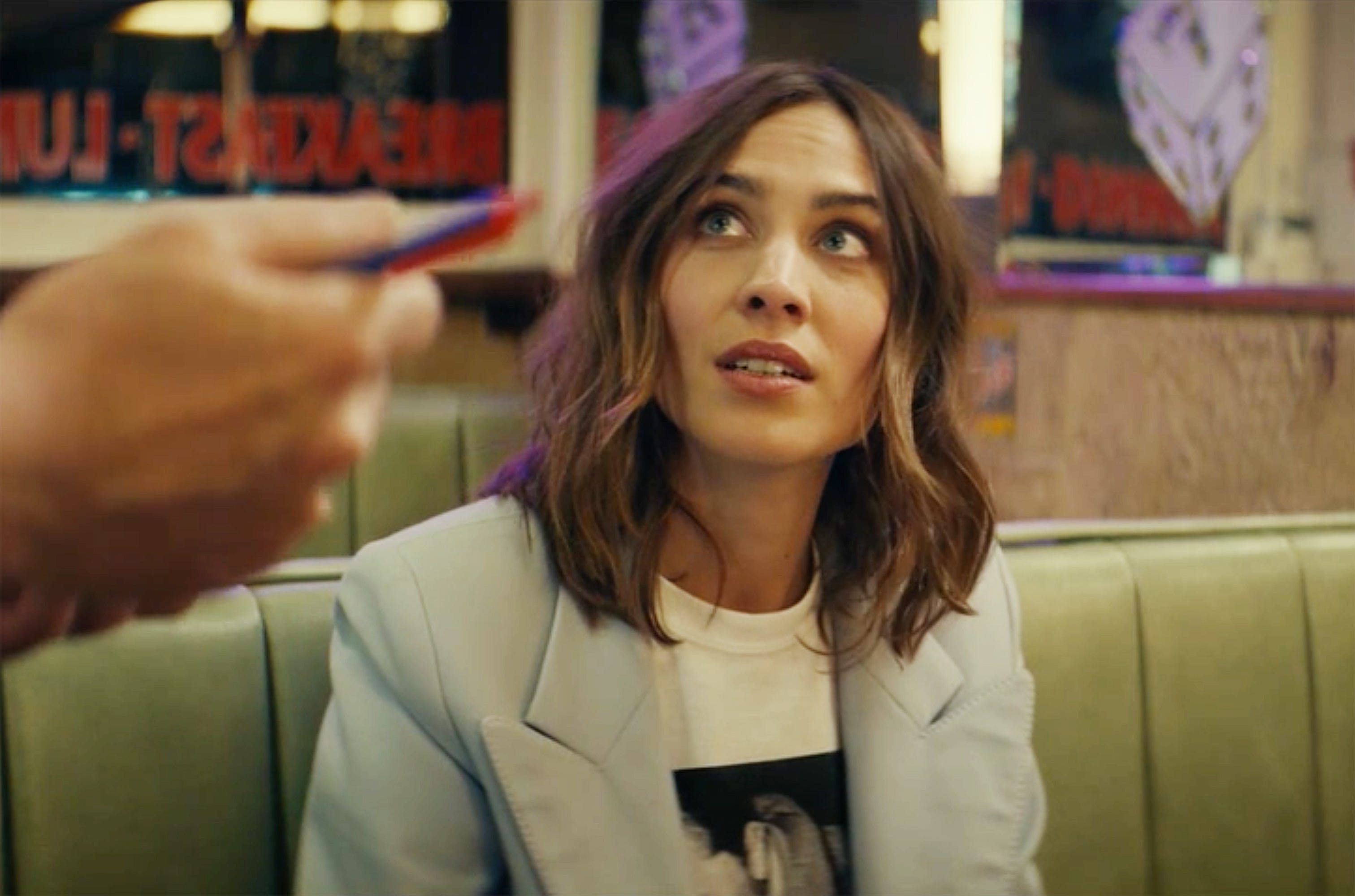 Video Alexa Chung nudes (69 foto and video), Pussy, Is a cute, Selfie, panties 2015