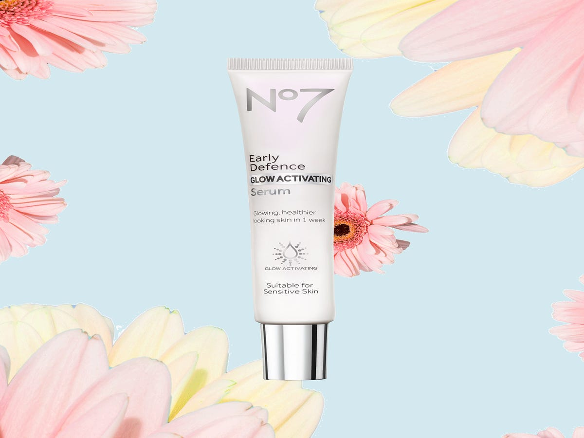 The Most Innovative Skin-Care Products At The Drugstore Right Now