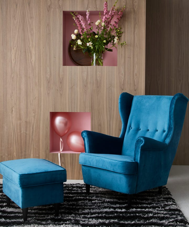 The Best Iconic Buys From Ikeau0027s 75th