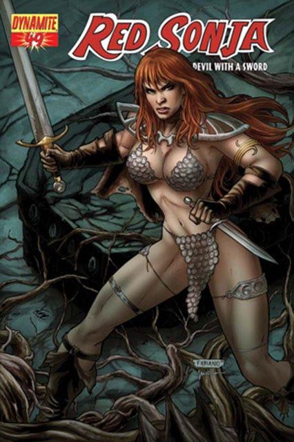 girl-warriorwoman-fucked-dancing