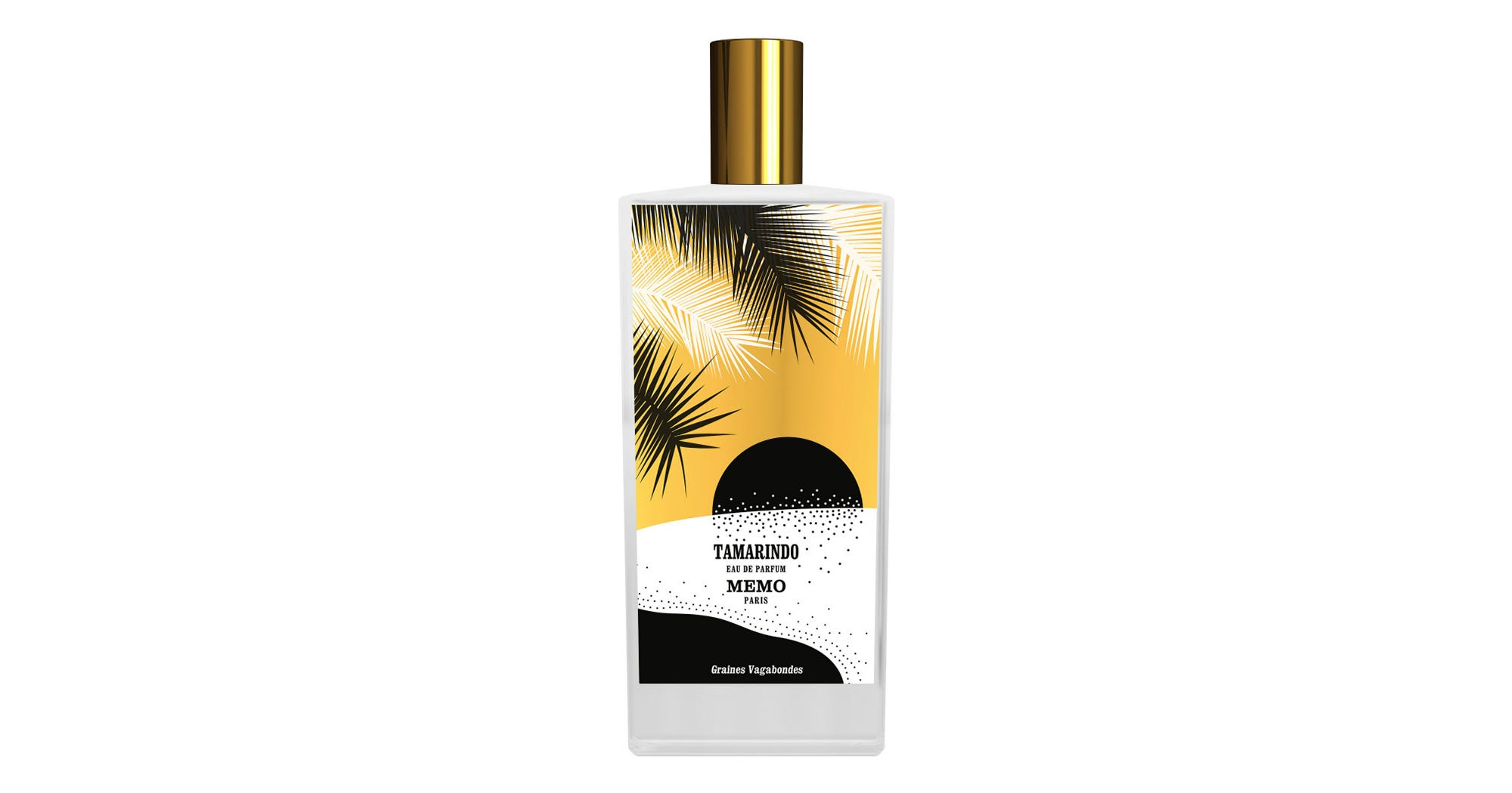 7 Spring Fragrances That Are Cheaper Than A Trip To Hawaii