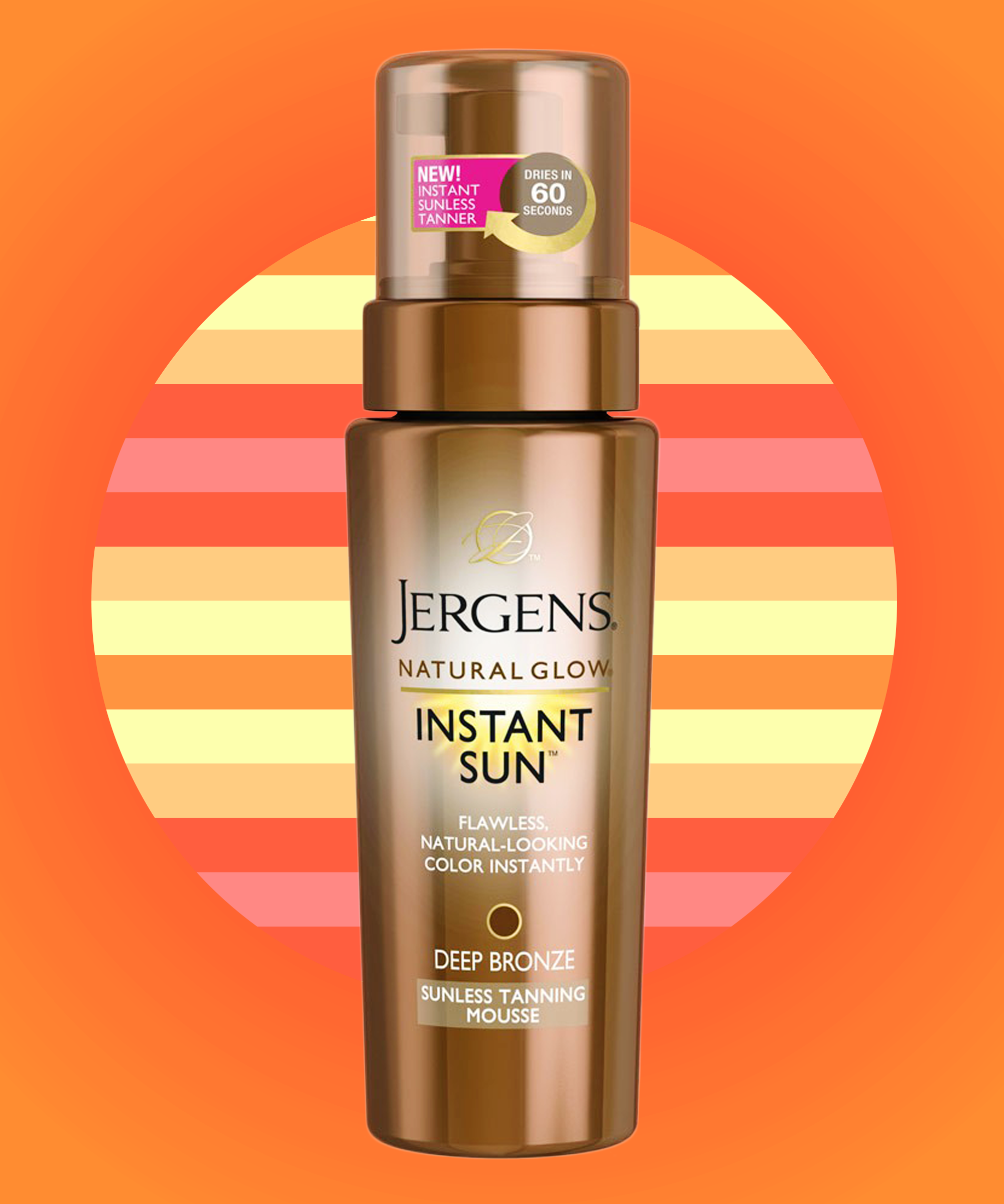 Watch The Best Self-Tanners for Bronzing YourBody video