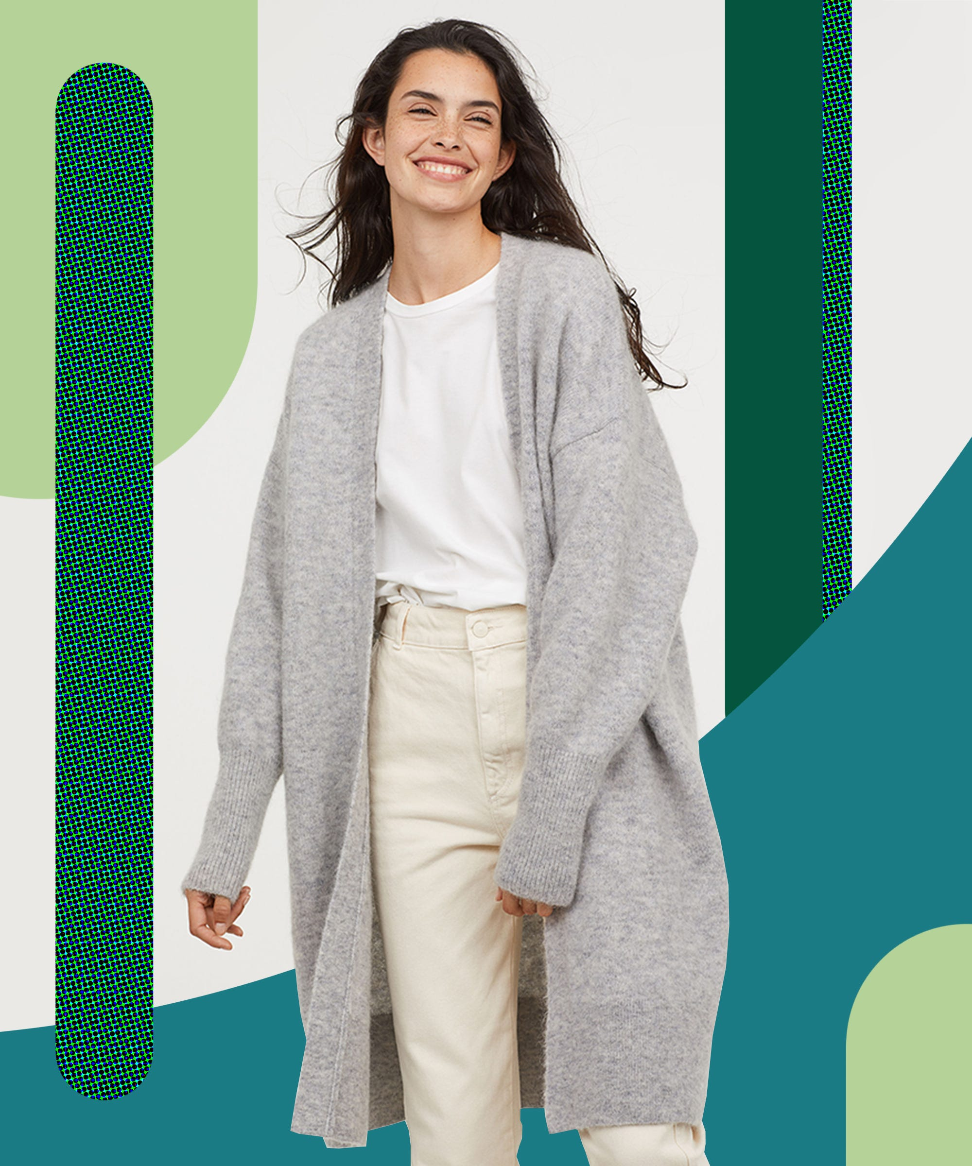 72f24b59fc7 Chic Comfortable Travel Outfits To Wear On A Plane