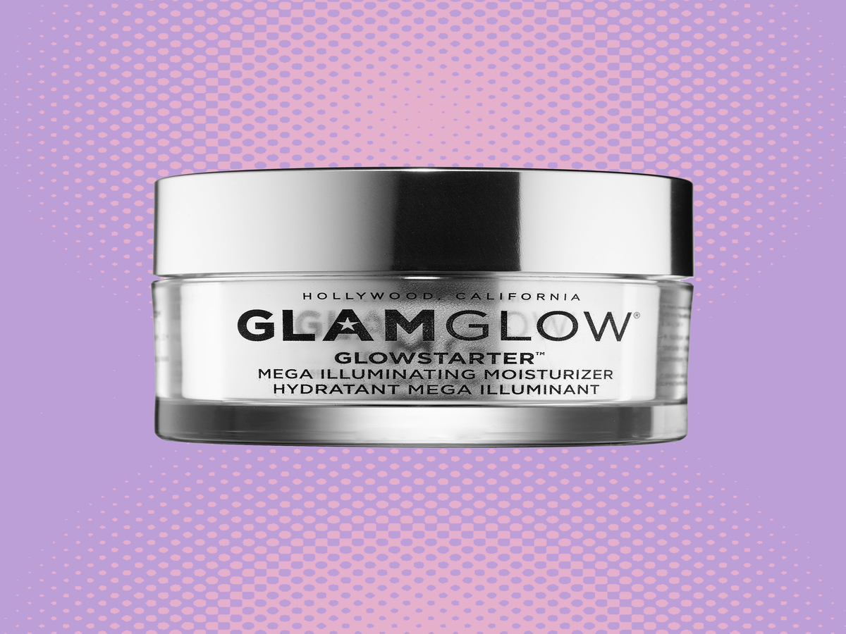 15 Summer Moisturizers That Won t Make You Sweat Your Face Off