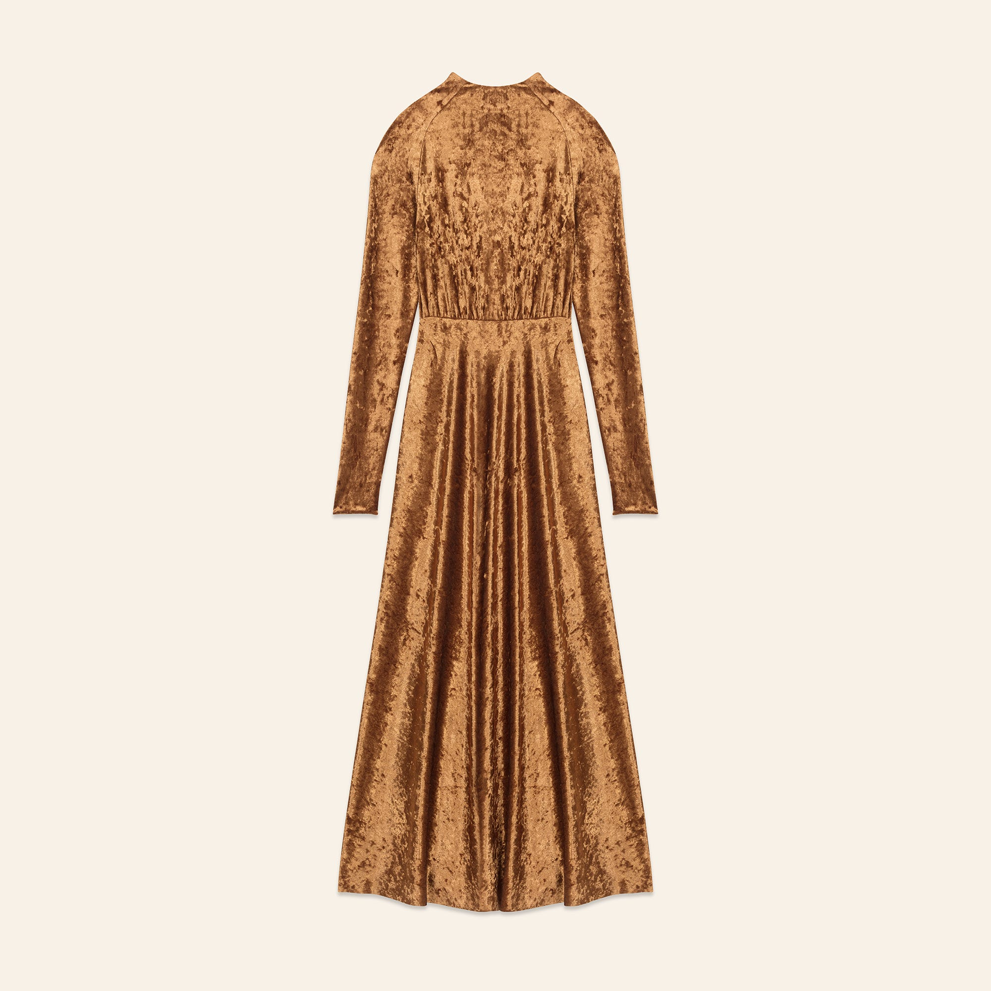 c4dab357a4f62 Holiday Party Outfits, Velvet Pieces Winter Boots Dress