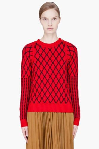 815ffd22309e Angora Sweaters For Winter – Warm Wool Sweater Styles