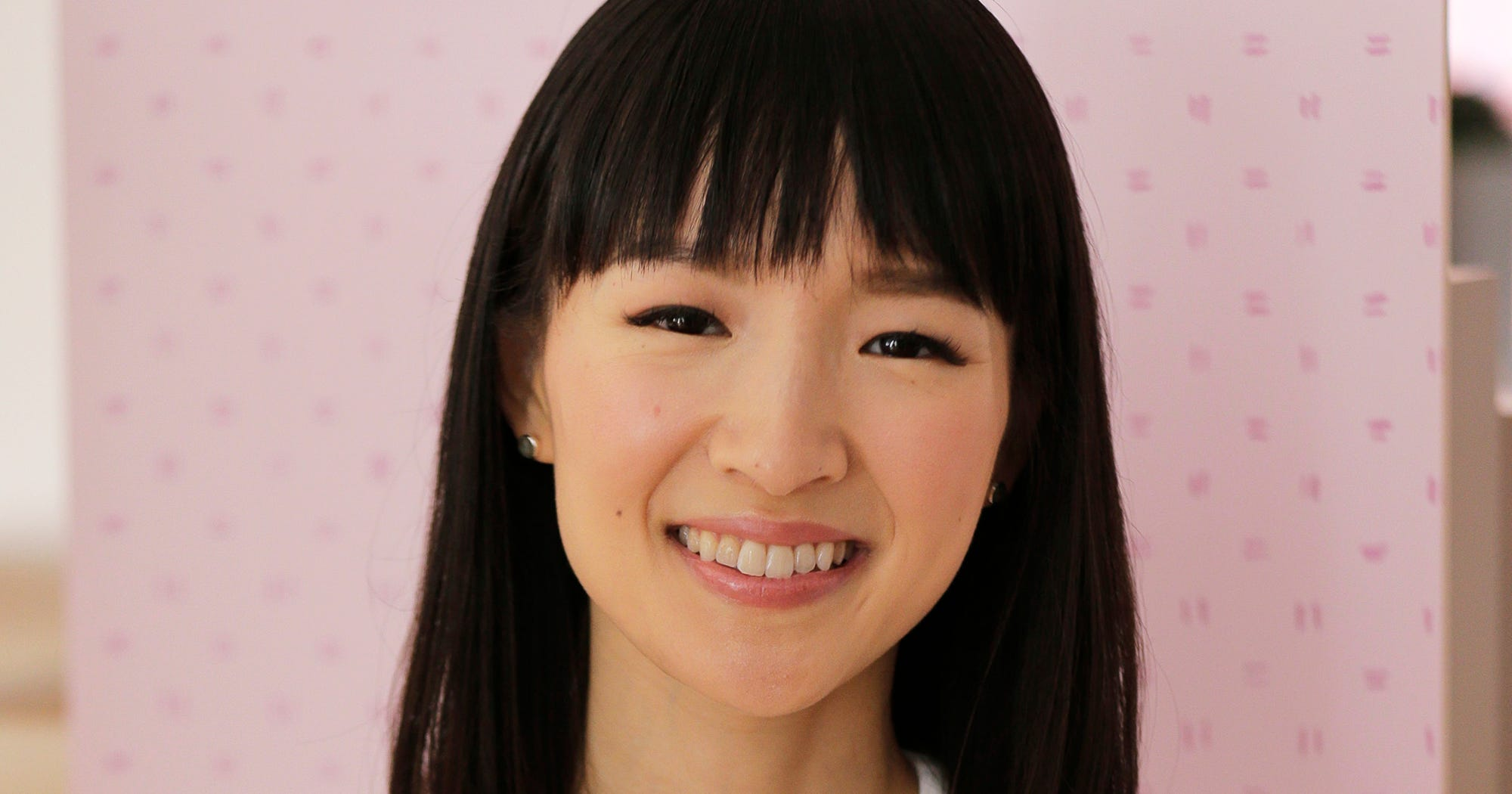 Why You Should Marie Kondo Your Friendships