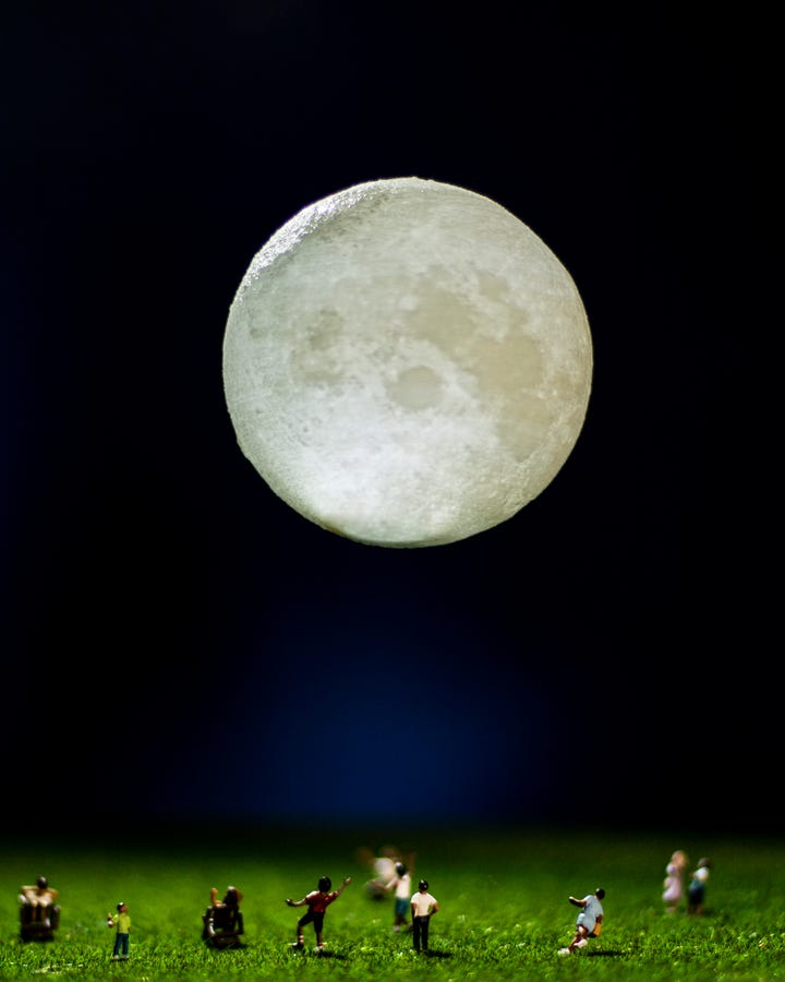 december full moon 2018 spiritual meaning in astrology