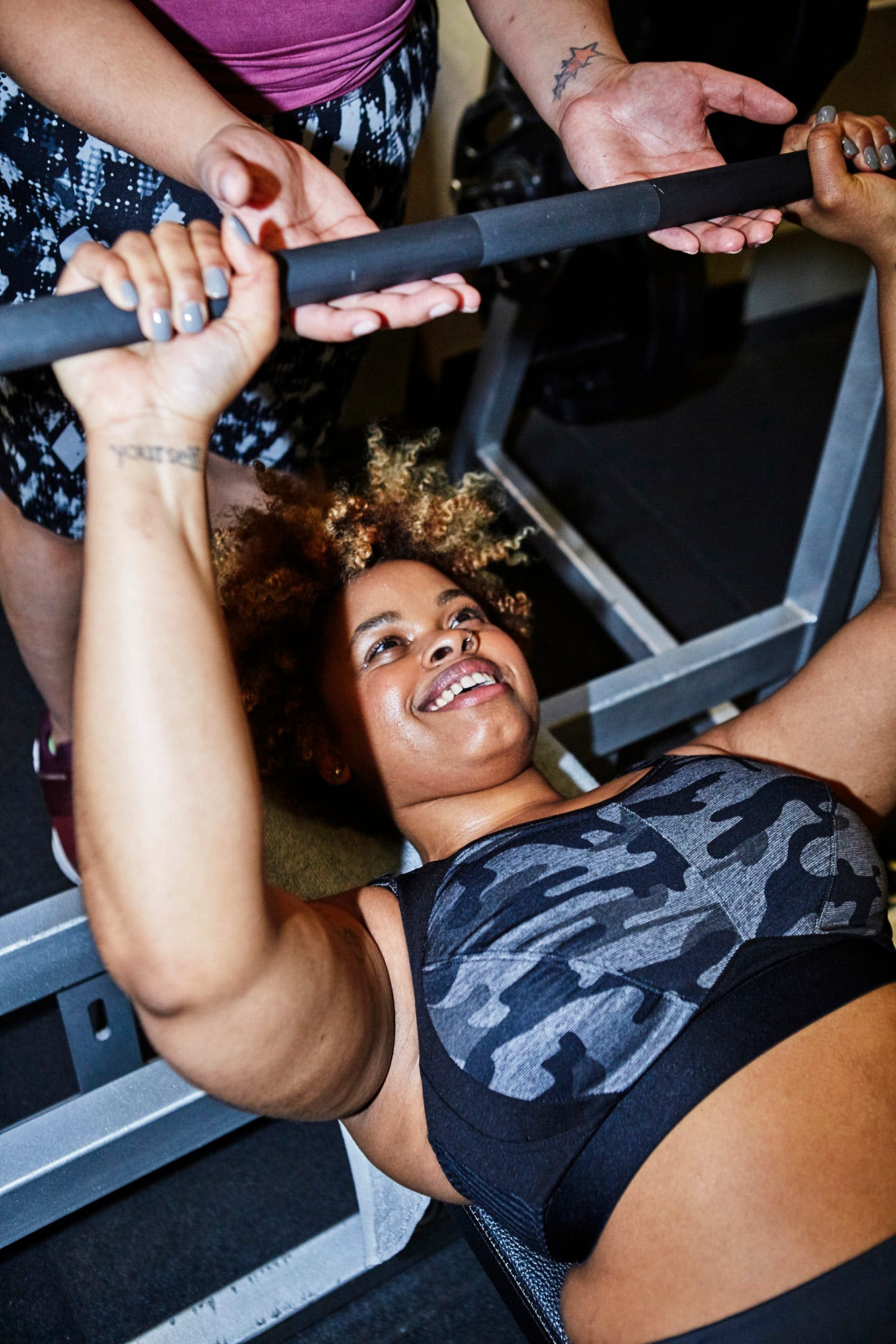 6 Fitness Trends that Need to Disappear in 2019 6 Fitness Trends that Need to Disappear in 2019 new photo