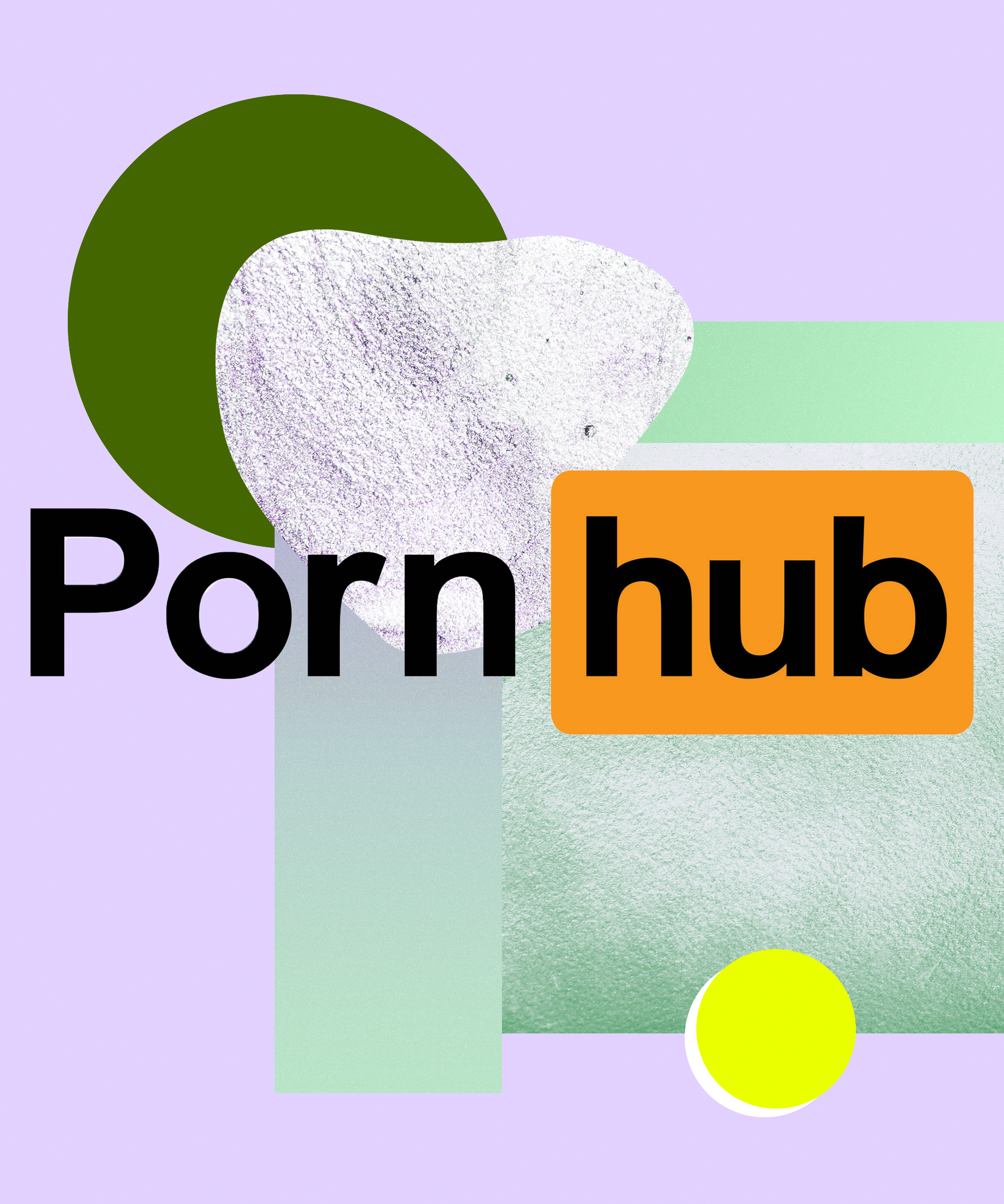 Pornhub Launches Interactive Videos That Sync With Sex Toys