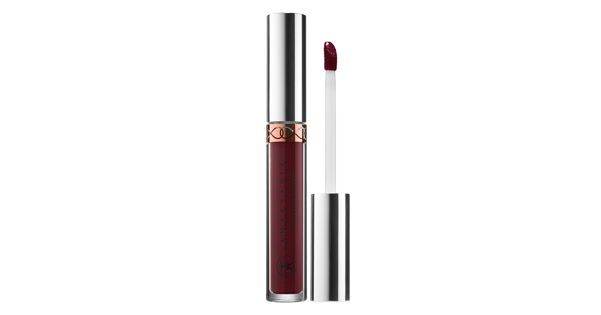 4 Alternatives To This Sold-Out Liquid Lipstick