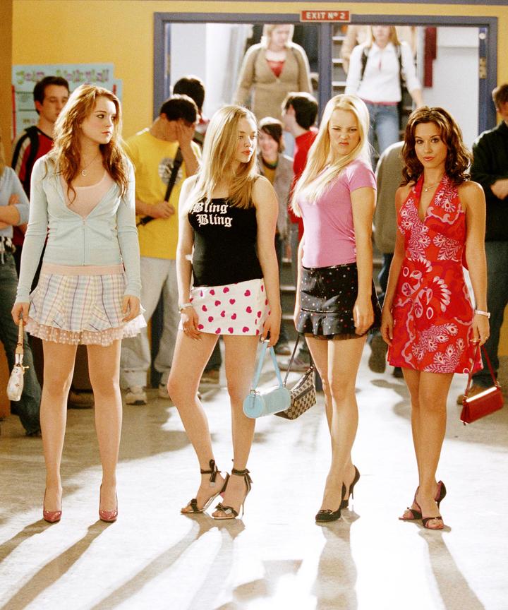 Teenage good girls movies katrina kaif