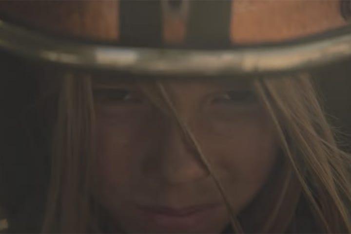 Audi Super Bowl Commercial Equal Pay - Audi superbowl commercial