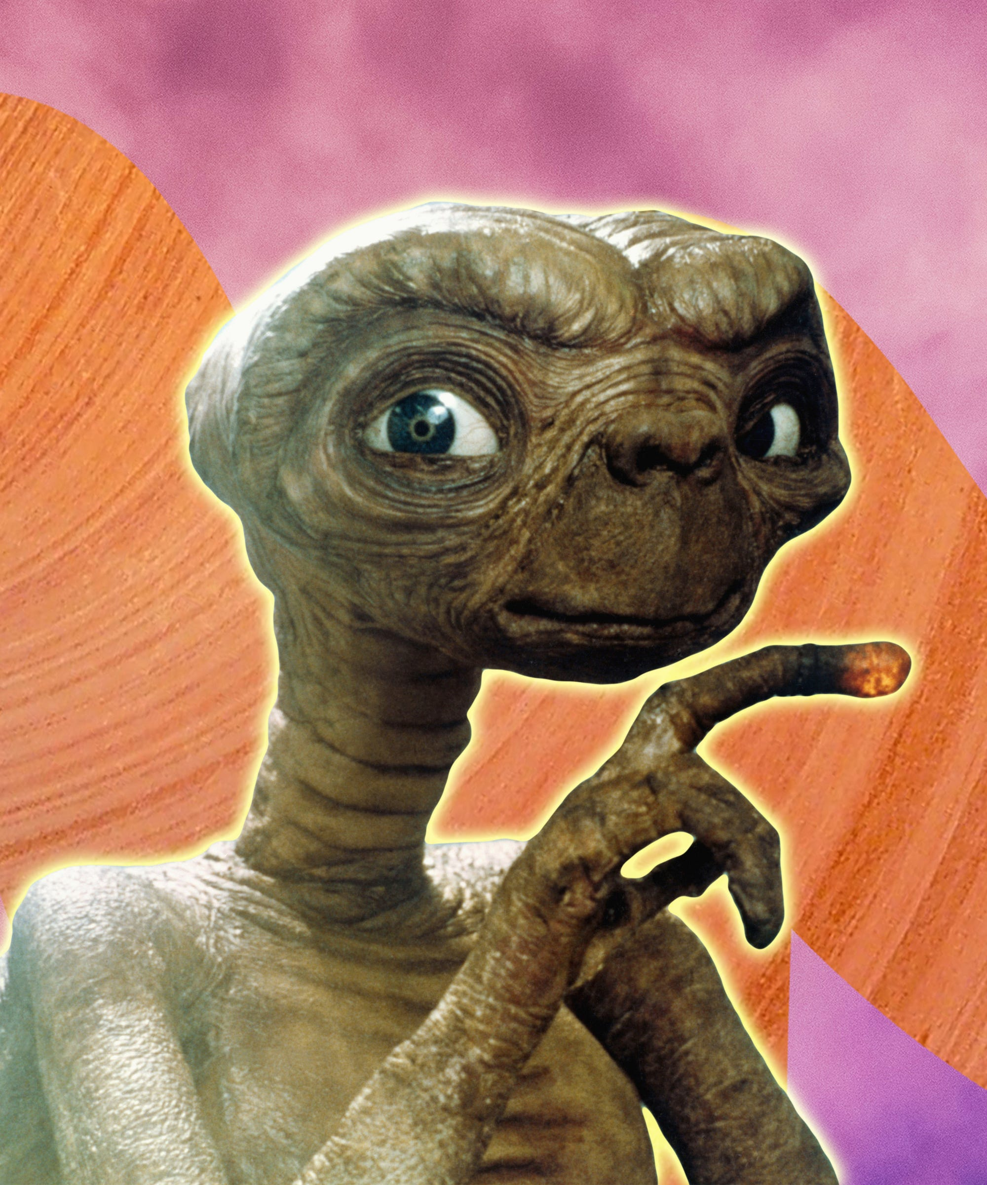 Area 51: Infos & Memes zum Facebook-Event für Alien-Fans