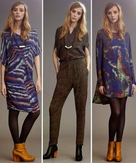 San francisco based fashion designers 16
