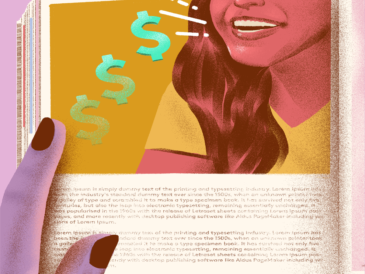 10 Millennial Women Talk About Where They Donate Money & Why