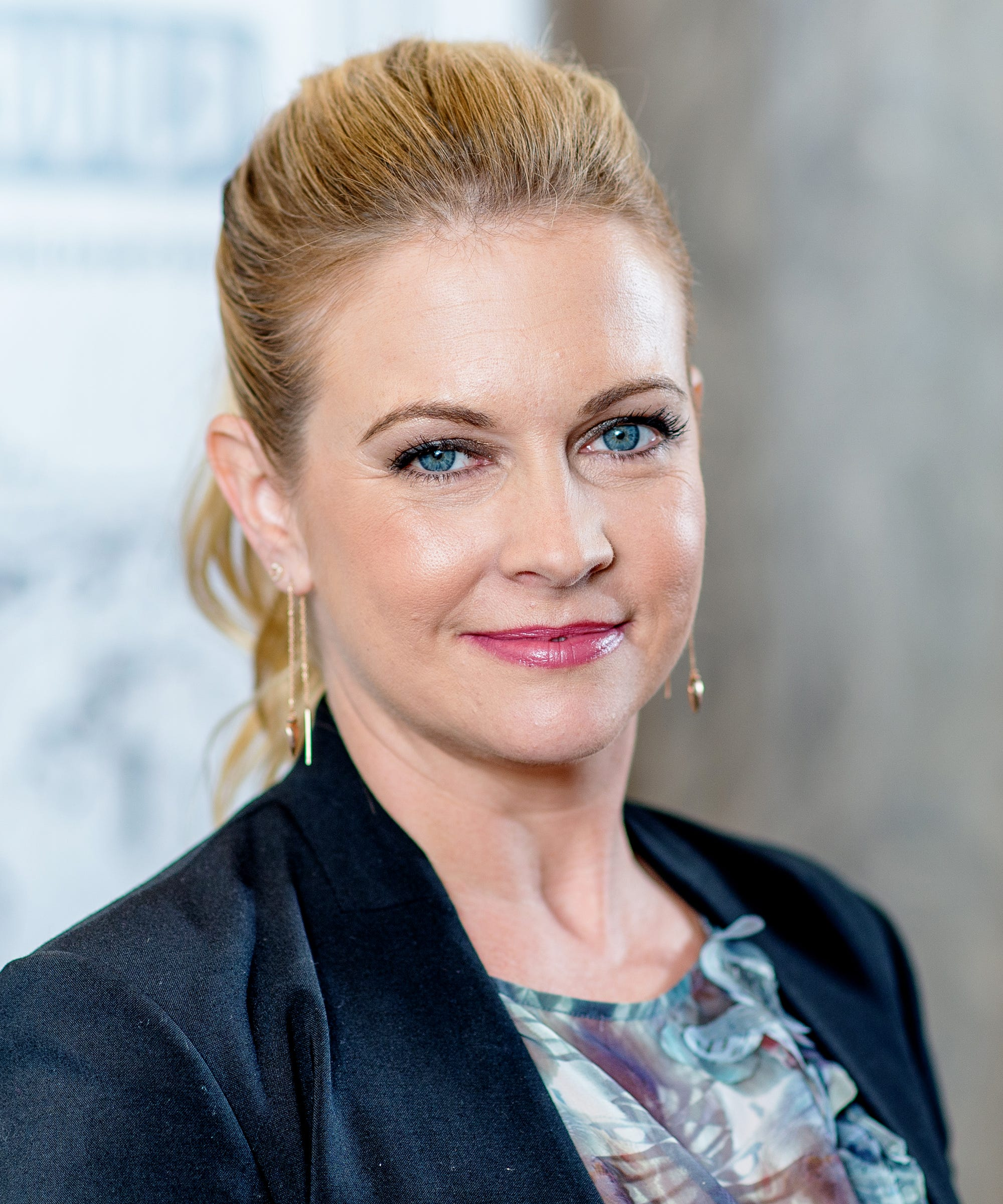 Melissa Joan Hart: Filmography and Private Life 39